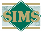 The Sims Financial Group, Inc.